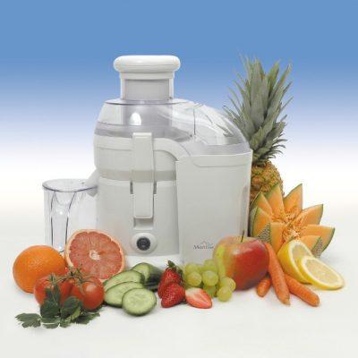 fruitjuicer